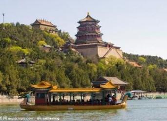 北京南站到北京凤凰岭自然风景区怎么走