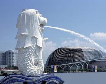 青岛去泰新马旅游报价|青岛去新加坡,马来西亚,泰国十