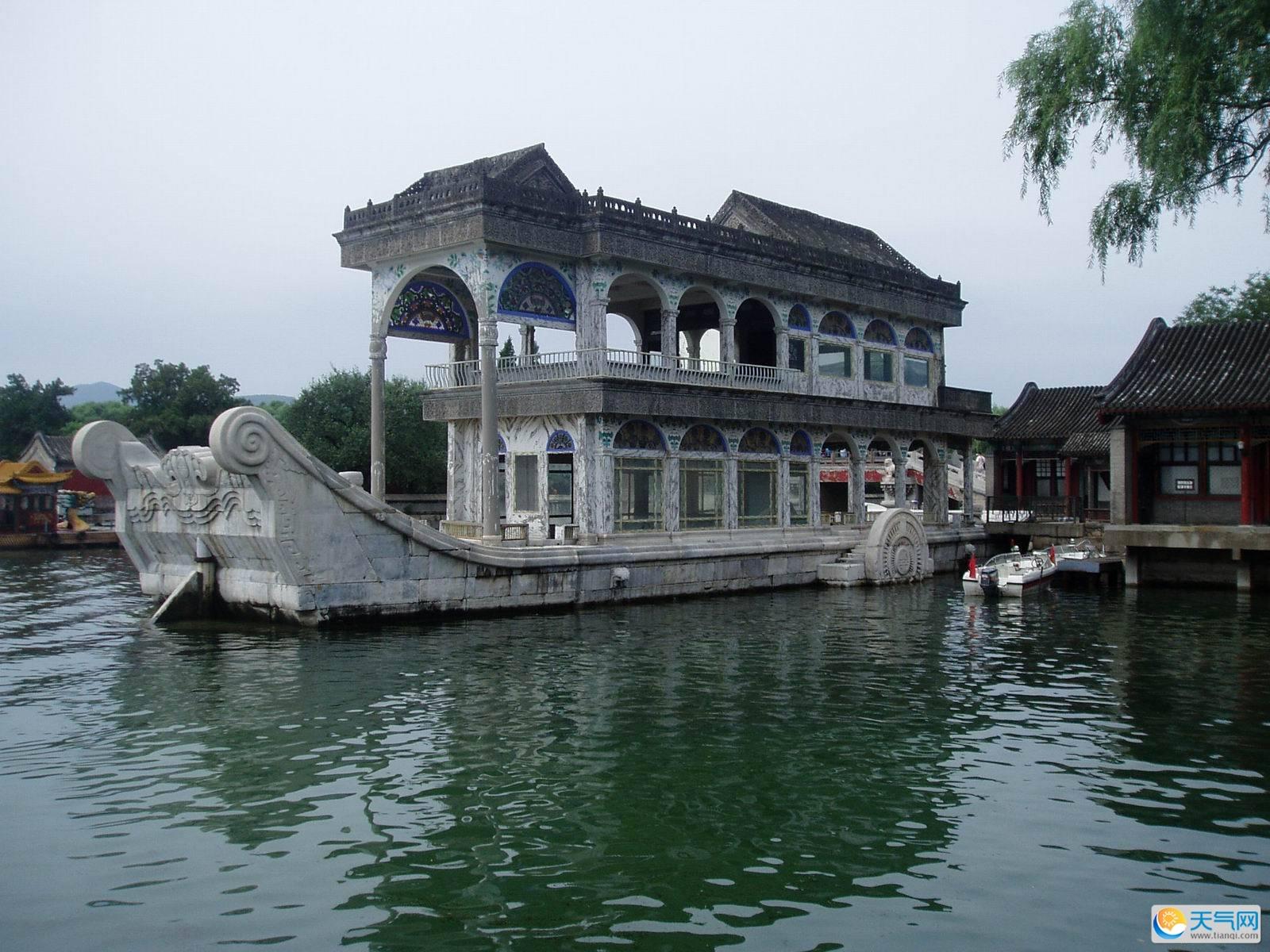 风景 古镇 建筑 景观 旅游 摄影 亭 亭子 1600_1200